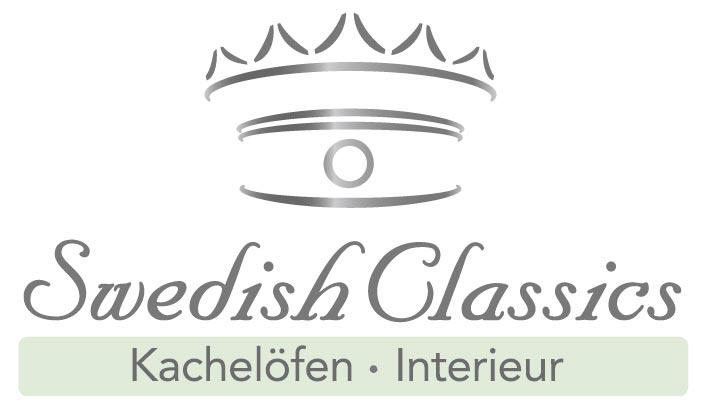 SWEDISHCLASSICS Deutschland GmbH